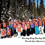 001-Mushers Photo