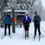 002-Intrepid-skiers-10may11