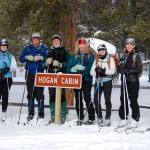003-Resized_DSC_3620-The-Group-at-Hogans-Cabin-24