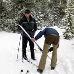 004-Jim-waxes-Bills-skis-25mar111