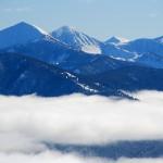 006-Resized_DSC_0842-Anderson-Mountain-008