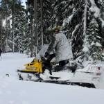 008-Jim-on-snowmobile-23feb12