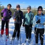 011-Happy-skiers-24feb121