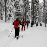 018-Copy-of-DSC_3492-Skiing-0171