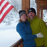 018-xski-john-and-susan-008-Kelly-Wendy-001