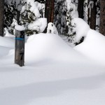 020-Snow-Depth-0051
