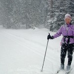 025-Let-it-Snow-Let-it-Snow-Let-it-Snow-0191