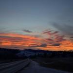 Resized_1D6C5157 - Sunrise - 14dec13
