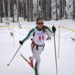 Resized_1D6C5250 - Heidi Hittner - 14dec13